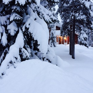 Lumimaisema01