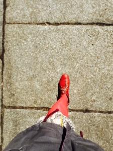 Kadulla_kengät