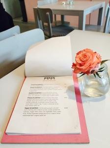 Napoljonska_menu