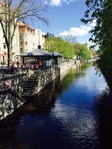 Uppsala01