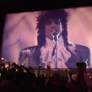 Elokuvajuhlat_Prince