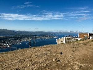 Tromssa_Fjellheisen03
