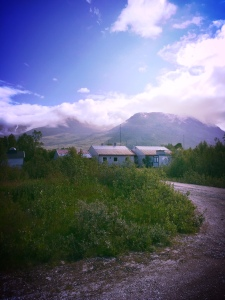 Tromssa_Ramfjordmoen