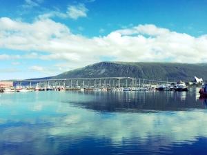 Tromssa_silta